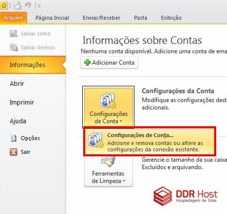 Outlook2013_IMAP